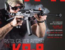 AK47 BOOK