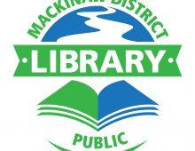 MACKINAW PUBLIC LIBRARY